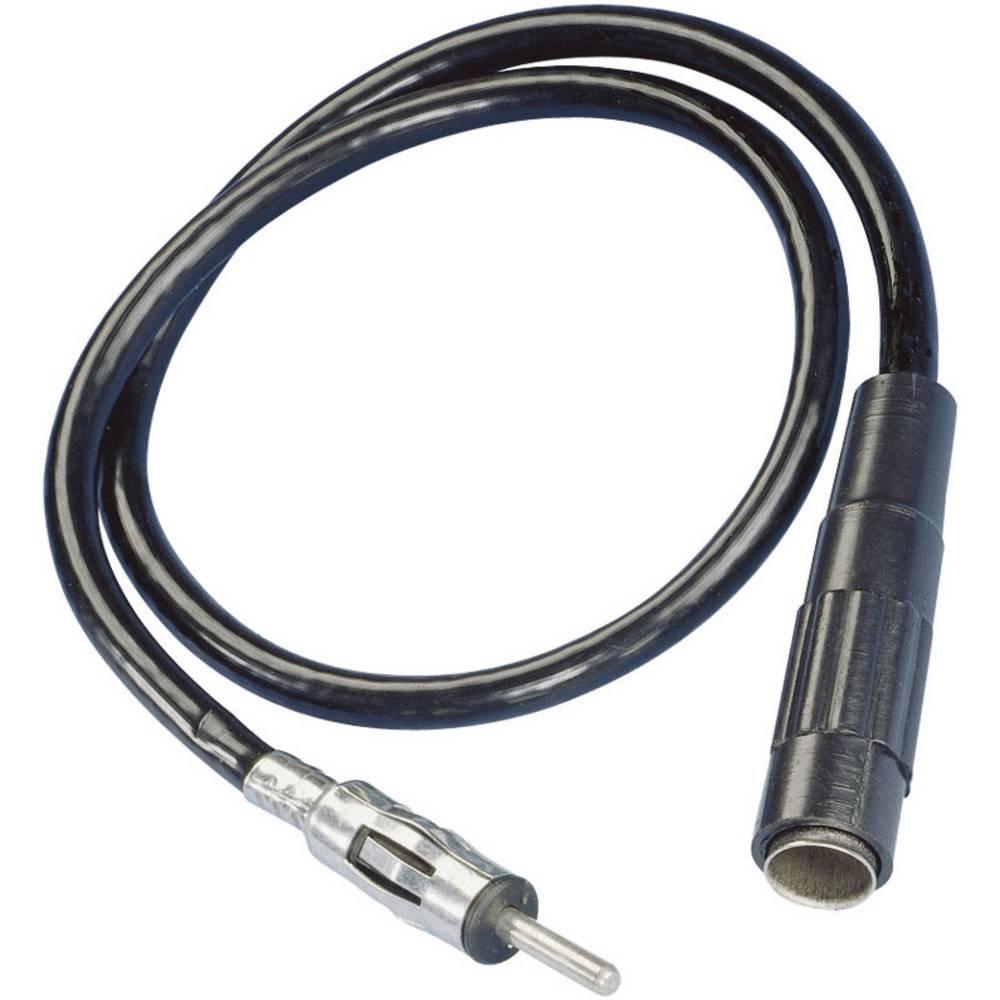 Antenski kabel za podaljšanje1,0 m Baseline