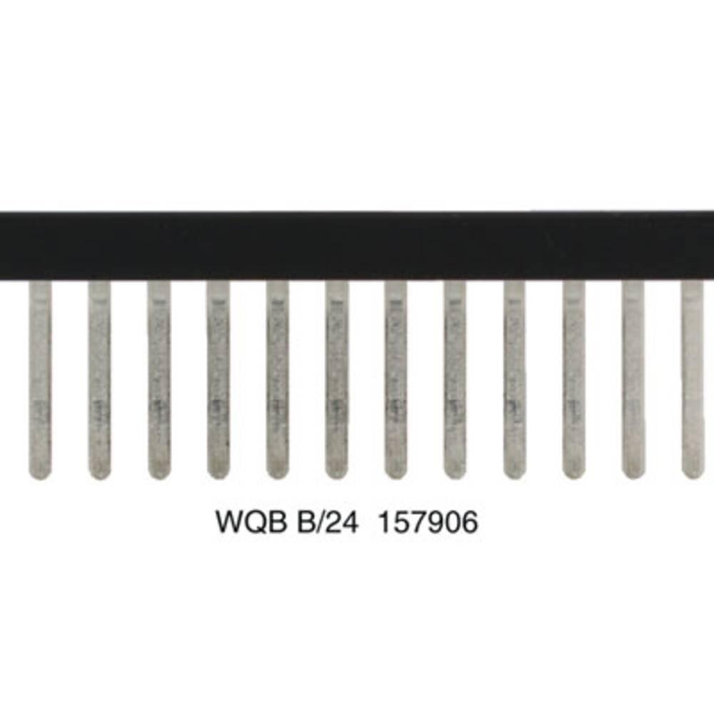 cross-stik WQB B/24 1579060000 Weidmüller 20 stk