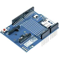 Arduino Shield Wireless SD Shield 65188 Passar till: Arduino, Arduino UNO