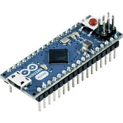 Arduino AG board Micro with Headers