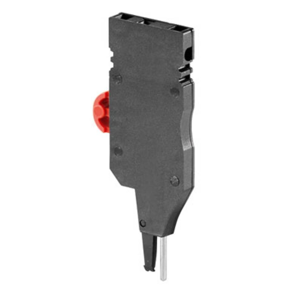 test adapter ZTA 1 1609040000 Weidmüller 25 stk
