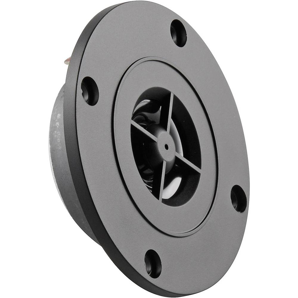 Kalotni visokotonski zvočnik Visaton DTW 72/8 1004