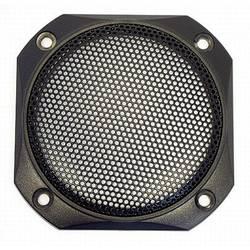 Visaton loudspeaker protective grille