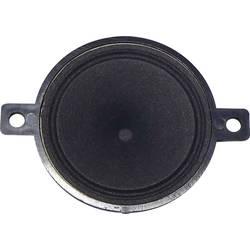 Kompaktan piezo visokotonac PH5.9