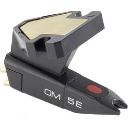 HiFi-pickup Ortofon OMB 5 E eliptisk