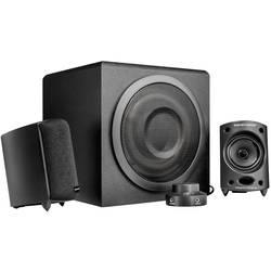 Zvočniški sistem 2.1 Wavemaster Moody 66202
