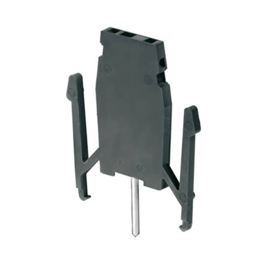 test adapter WTA 3 WDU4 1632350000 Weidmüller 25 stk
