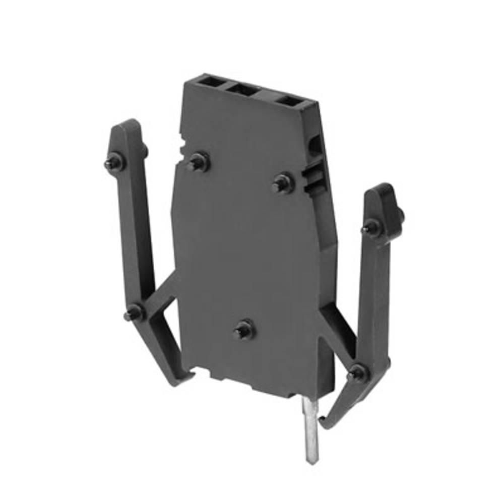 test adapter WTA 7 WSI6 1650210000 Weidmüller 25 stk