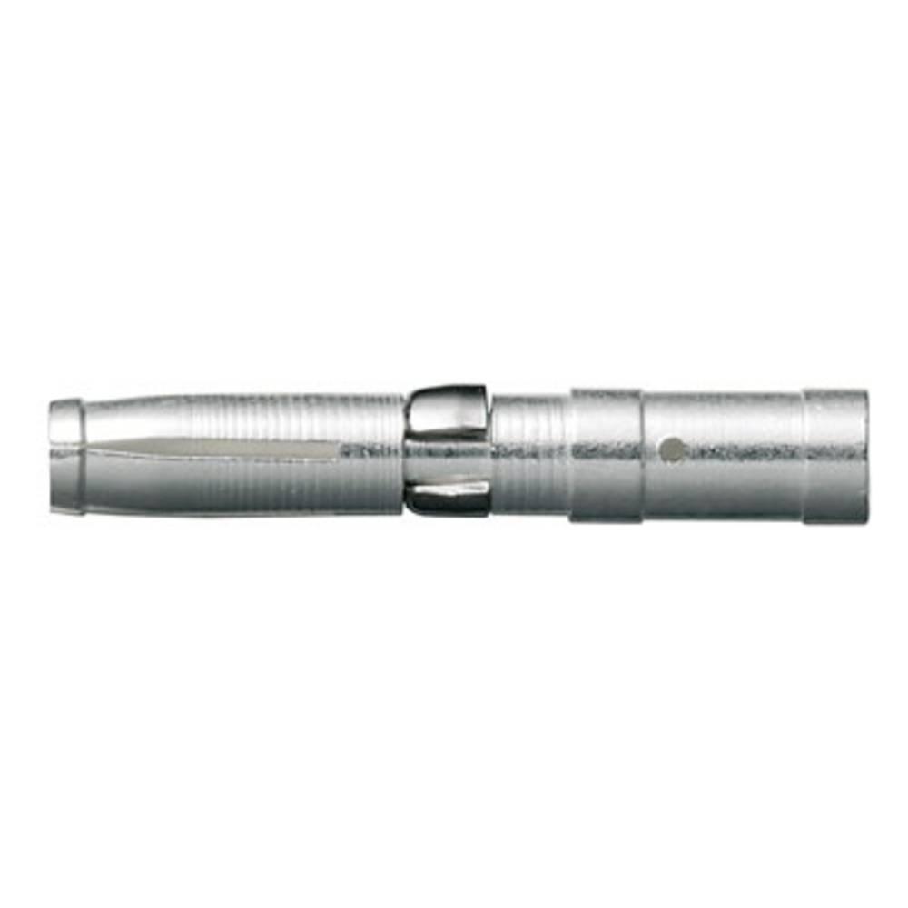Crimp Weidmüller HDC-C-M5-BM1.5AG 100 stk