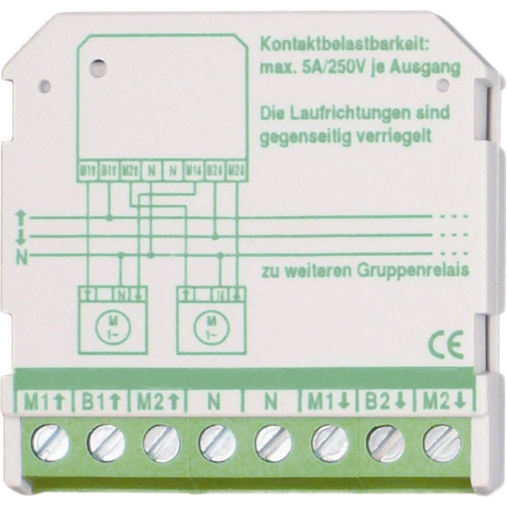 Večnapetostni napajalnik Kaiser Nienhaus 230 V, 330080