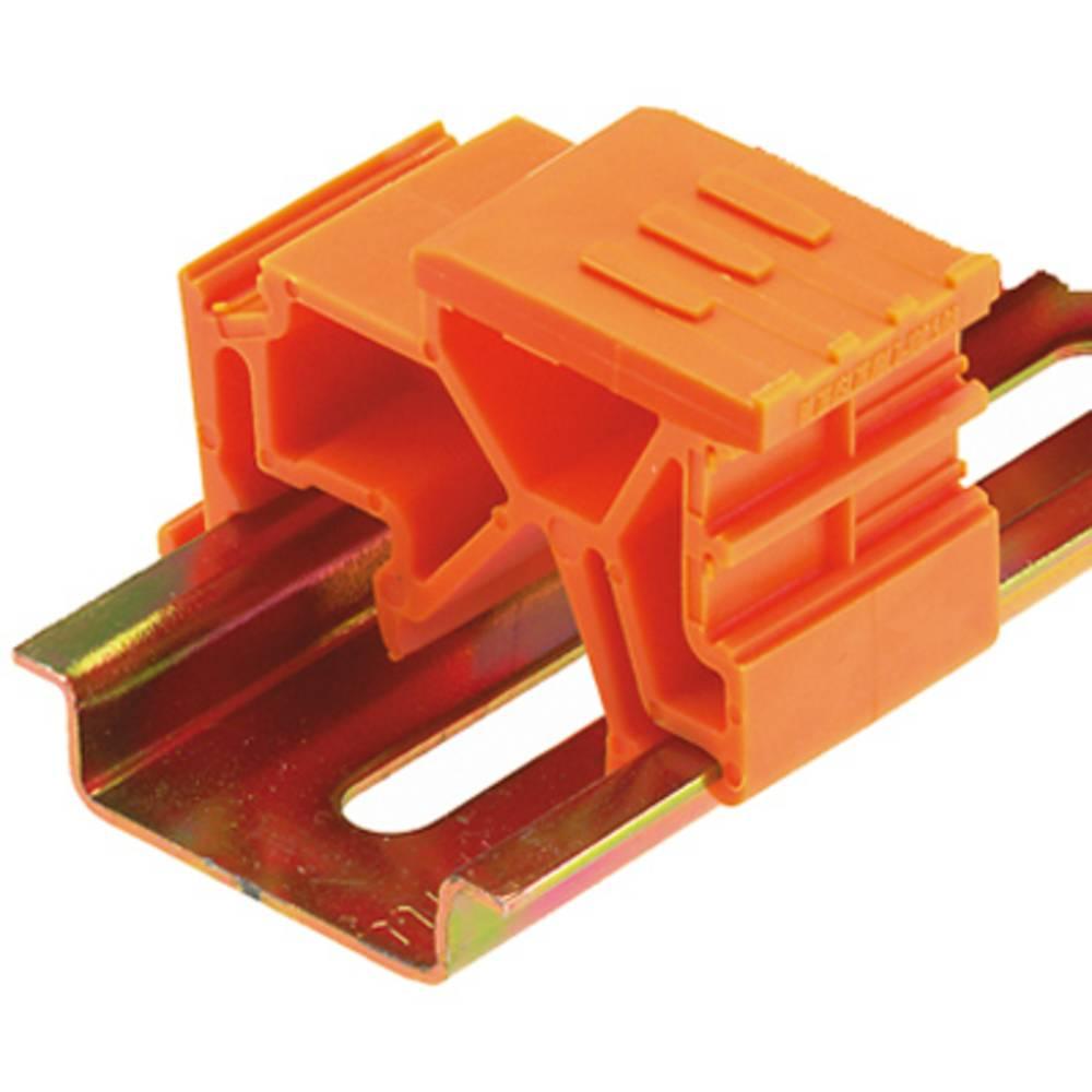 Konektor tiskanega vezja KF BLZF/SLZF/BLIDC Weidmüller vsebuje: 20 kosov