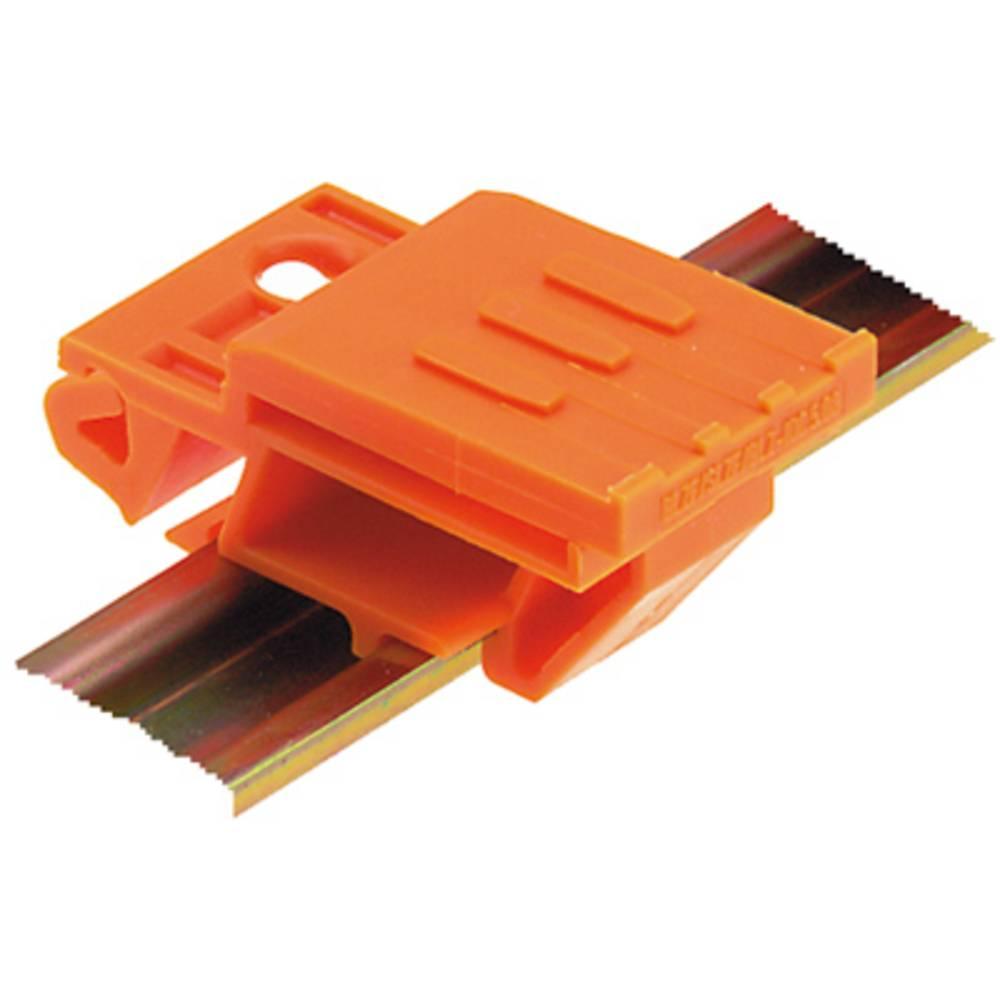 PCB-stik Weidmüller RF 15 BLZF/SLZF/BLIDC 20 stk