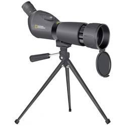 National Geographic Porro-Pris zoom spektiv 20-60 x 60 90-57000