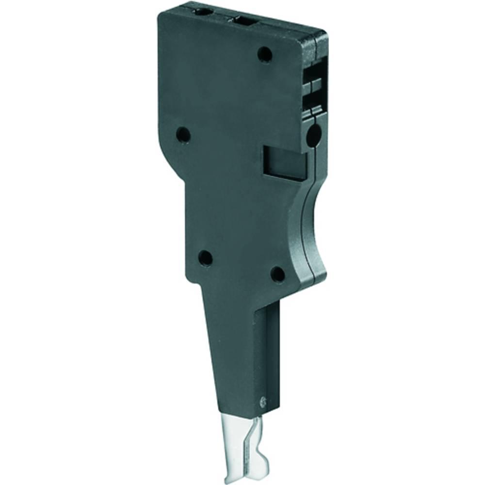 test adapter ZTA ZT2.5 1827080000 Weidmüller 25 stk