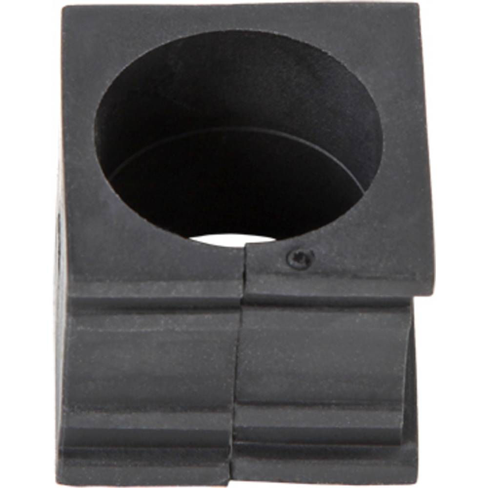 Kabelska uvodnica premer sponke (maks.) 18 mm Weidmüller CABTITE KTS 17 B 10 kos