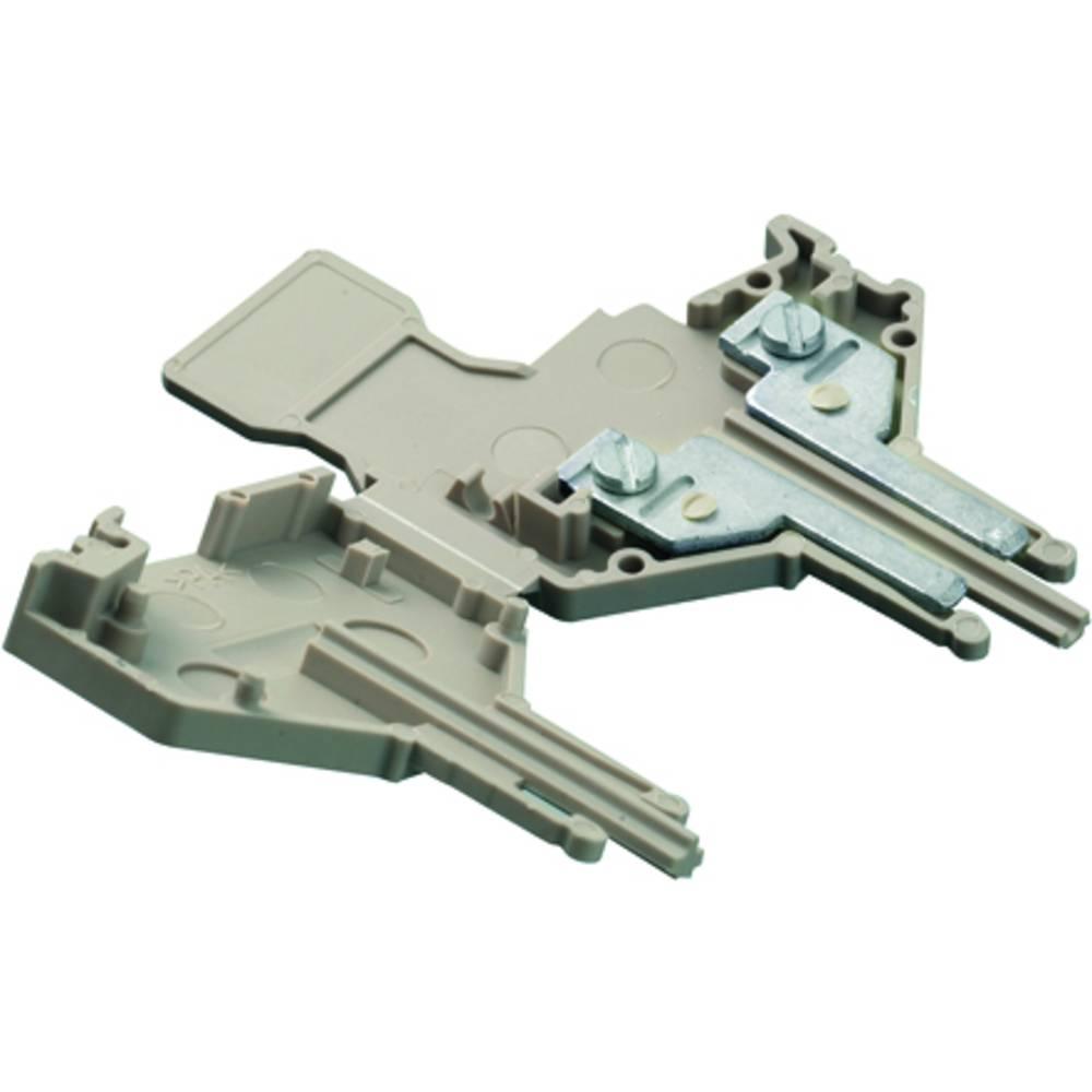 komponent-stik BEST 1833100000 Weidmüller 50 stk
