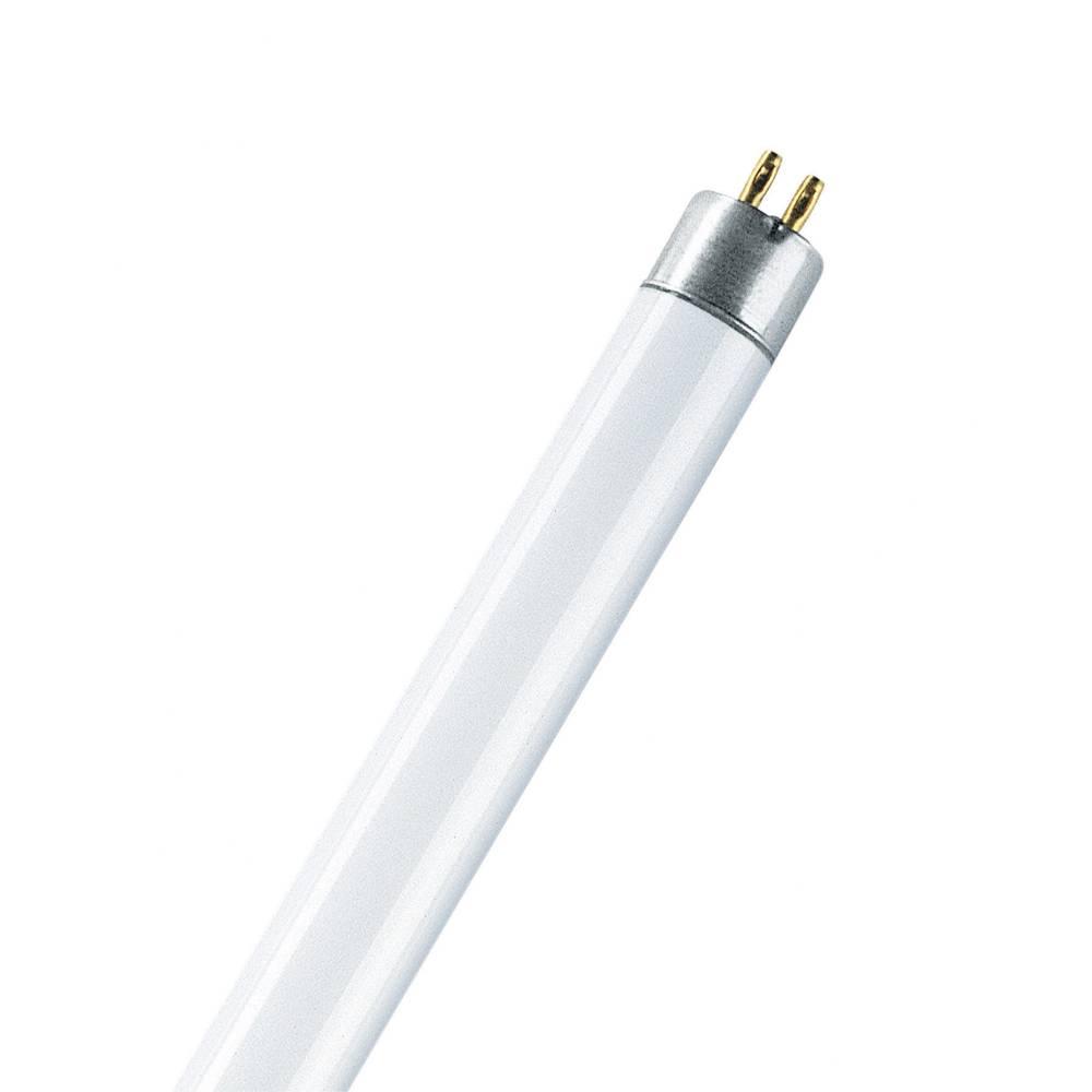izdelek-cevna-fluorescencna-zarnica-osram-g5-14-w-4008321916013