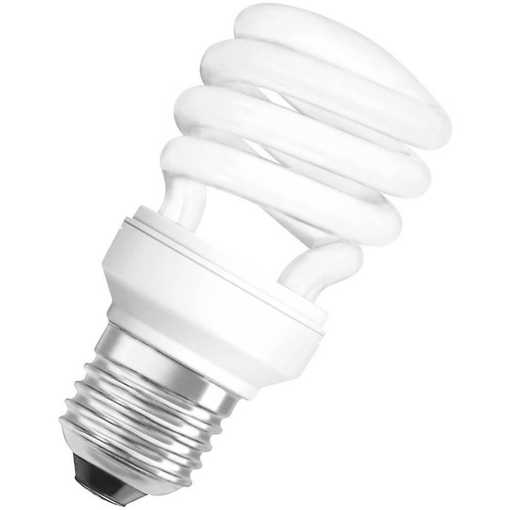 izdelek-energijsko-varcna-zarnica-osram-star-e27-11-w-topla-belaceva