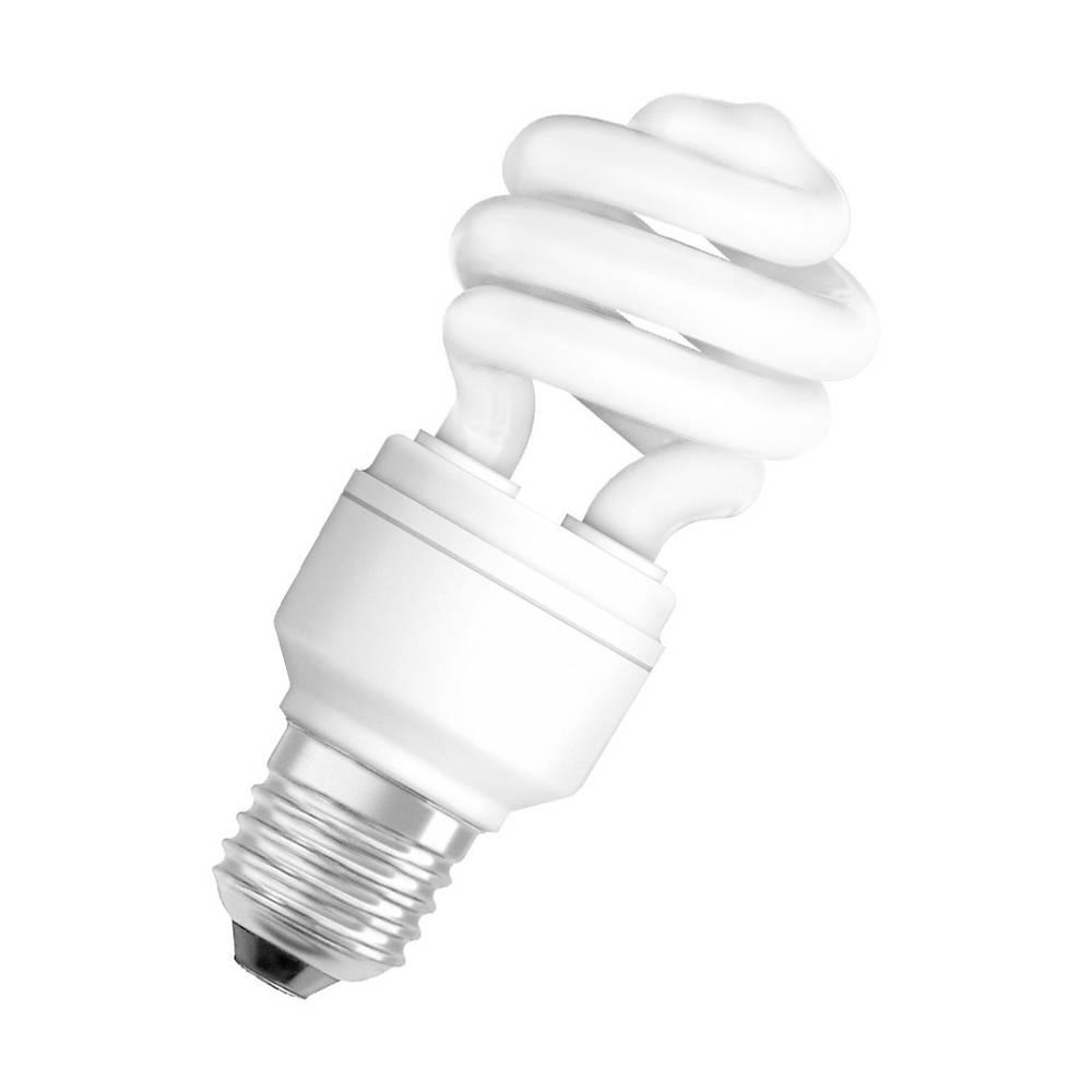 izdelek-varcna-zarnica-osram-230-v-e27-13-w--63-w-topla-bela-spiraln