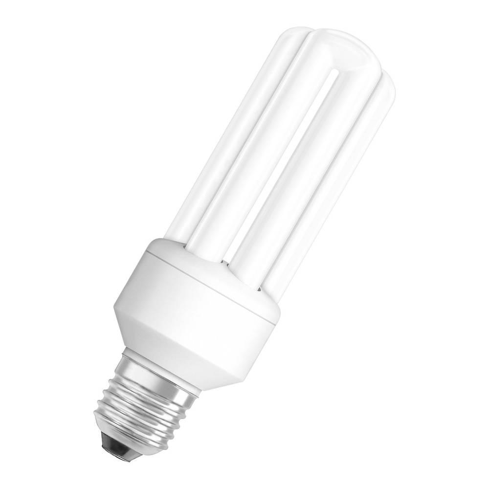 izdelek-energijsko-varcna-zarnica-osram-star-e27-15-w-topla-belaceva