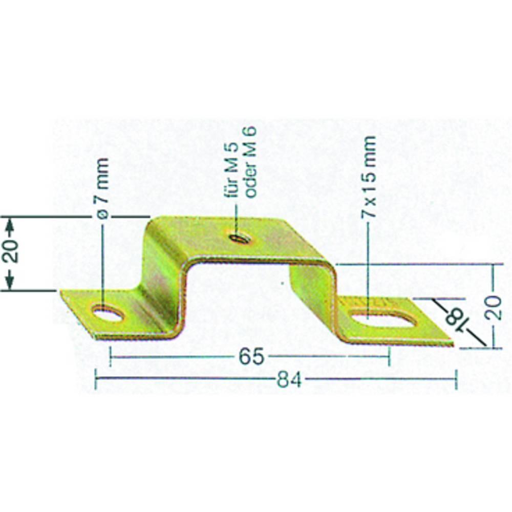 komponent-stik BEST/DRBR 1878570000 Weidmüller 50 stk