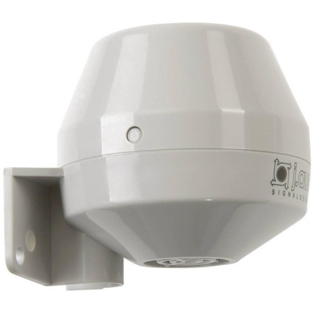 Majhna hupa Auer SignalgeräteKDH, 230 V/DC, vrsta zaščite:KDH, 230 V/DC, vrsta zaščite: 710000113