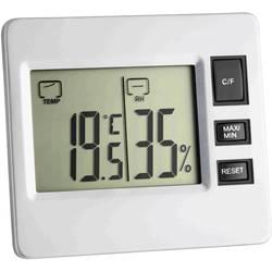 Termo-/Hygrometer TFA 30.5028 Vit