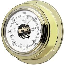 Domatic Barometer (Ø x D) 140 mm x 56 mm TFA