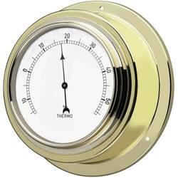 Termometar od mjedi, 108 mm