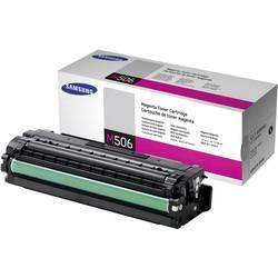 Toner CLT-M506S CLT-M506S/ELS Samsung original purpurnocrvena 1500 stranica