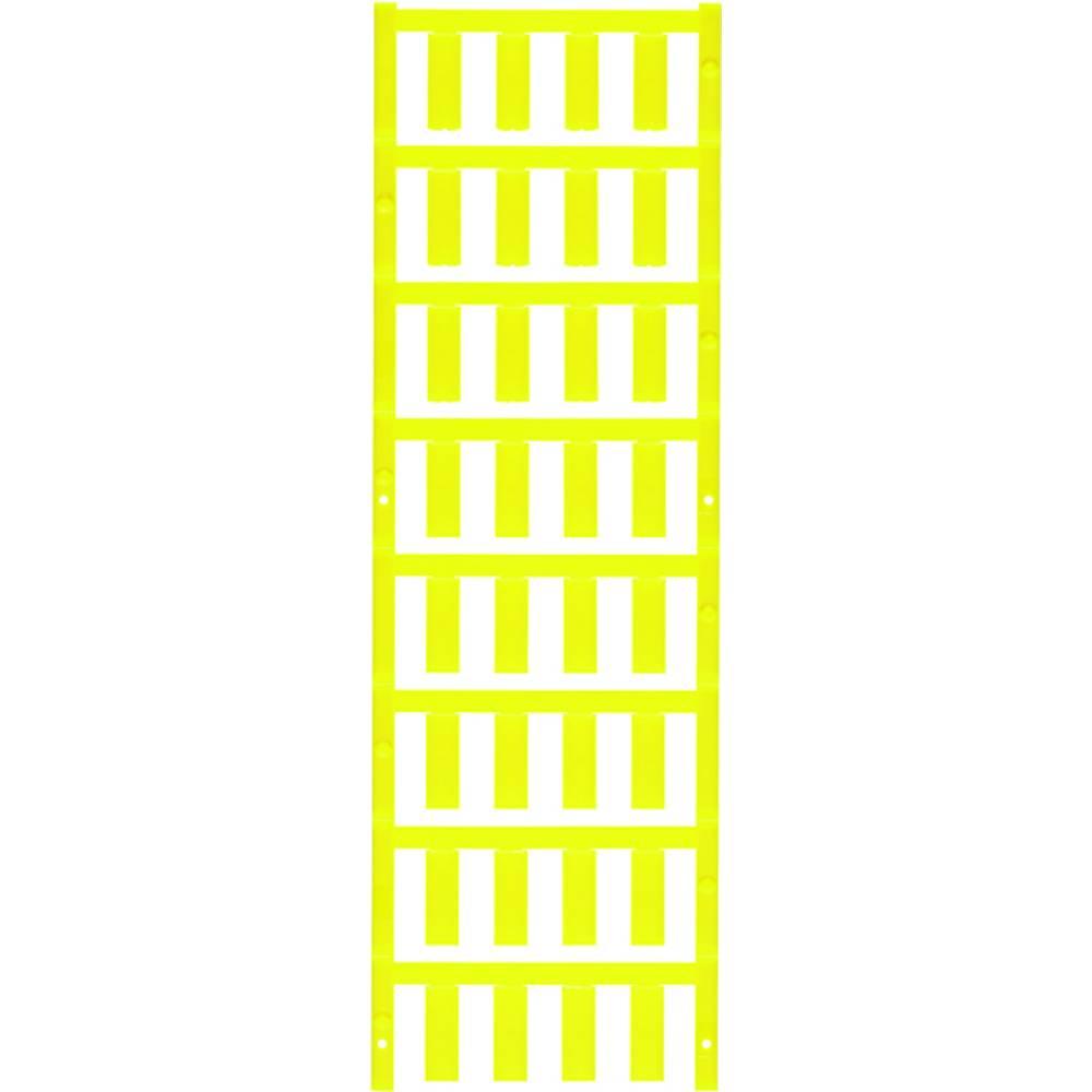 Ledermarkør Weidmüller SF 4.5/21 NEUTRAL GE V2 1919000000 96 stk