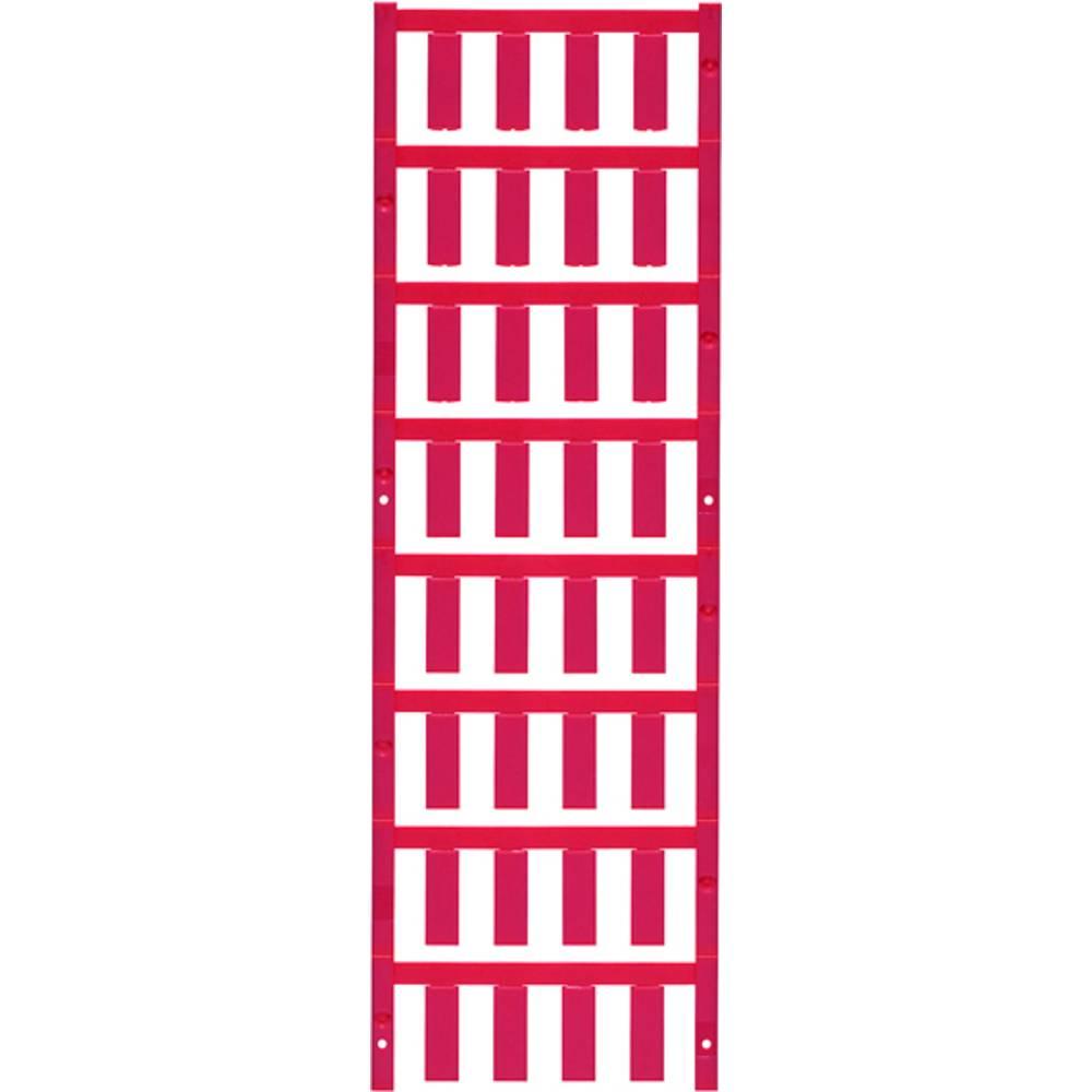 Ledermarkør Weidmüller SF 4.5/21 NEUTRAL RT V2 1919010000 96 stk