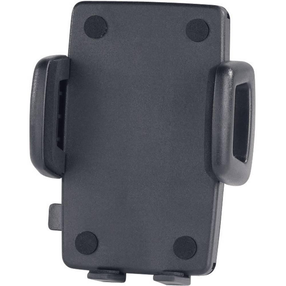 PDA univerzalni nosač Hama