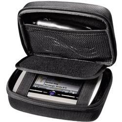 GPS taske Hama Hard Case Universal 86921 Sort