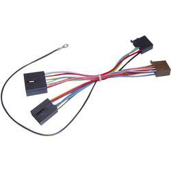Adapter za avtoradio, za vozila Mitsubishi AIV