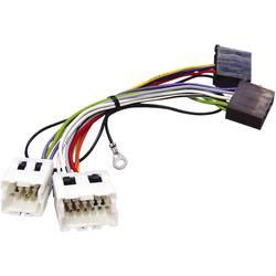 Adapter za avtoradio, za vozila Nissan X-Trail AIV