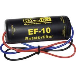 Filter proti motnjam Sinuslive EF-10