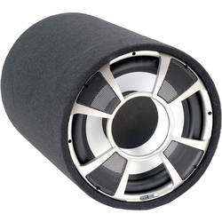 Avtomobilski globokotonski zvočnik v obliki tube, pasivni 500 W Sinustec Subroll-3000