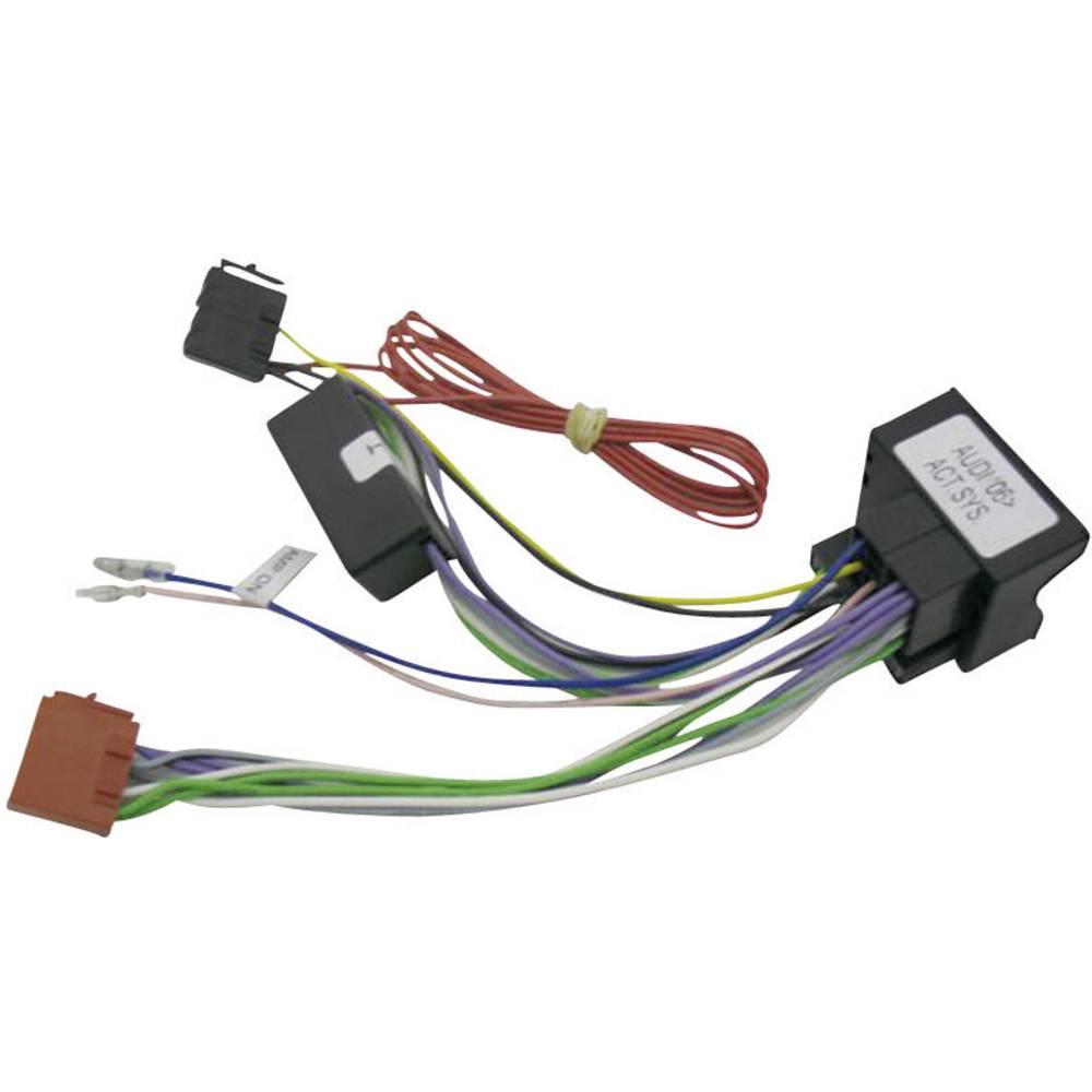 Adapter za aktivni sistem za vozila Audi od leta izdelave 2007 naprej 41C611 AIV