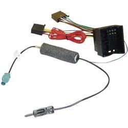 Adapter za avtoradio, za vozila Opel/Seat/VW, DIN, komplet 41C611 AIV