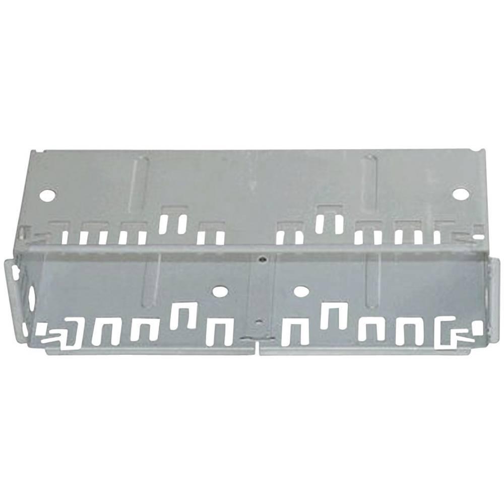 Universalmonteringsbrønd ISO AIV 12C612 (12C612)