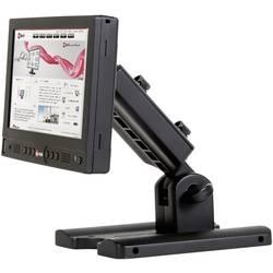 7'' LCD-zaslon osjetljiv na dodir Faytech, crni