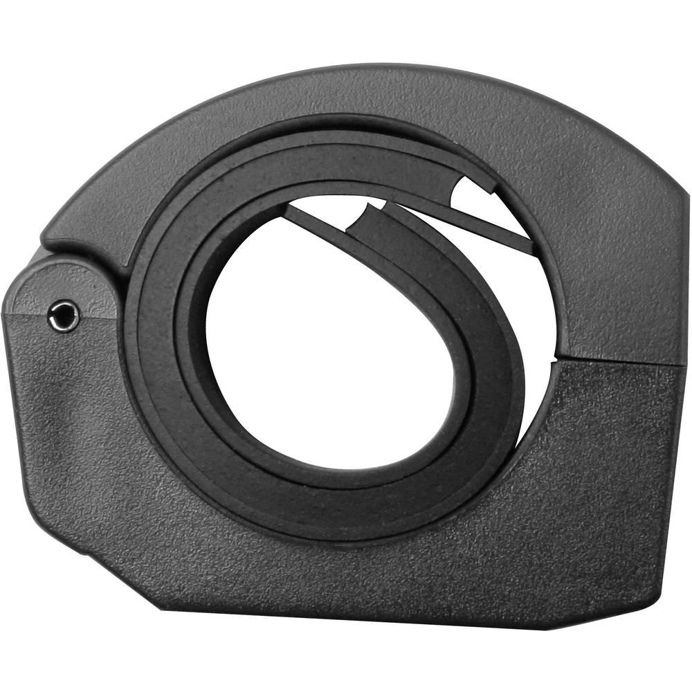 GPS cykel-holder Garmin 010-10496-00 Skruemontering