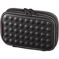 Torba 93760 Hama Dots S3 za navigacijske uređaje, crna