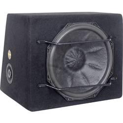 Avtomobilski globokotonski zvočnik, pasivni 1000 W Sinuslive SL-W365K