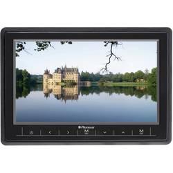Avtomobilski LCD zaslon 18 cm (7 ) Phonocar VM-173