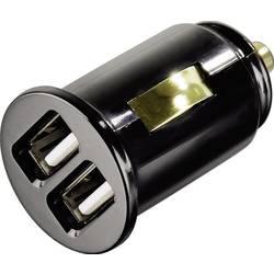 HAMA DUAL PICCOLINO USB-LADDARE