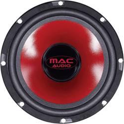 Komplet 2-sistemskih vgradnih zvočnikov za avtomobile 260 W Mac Audio APM Fire 2.16