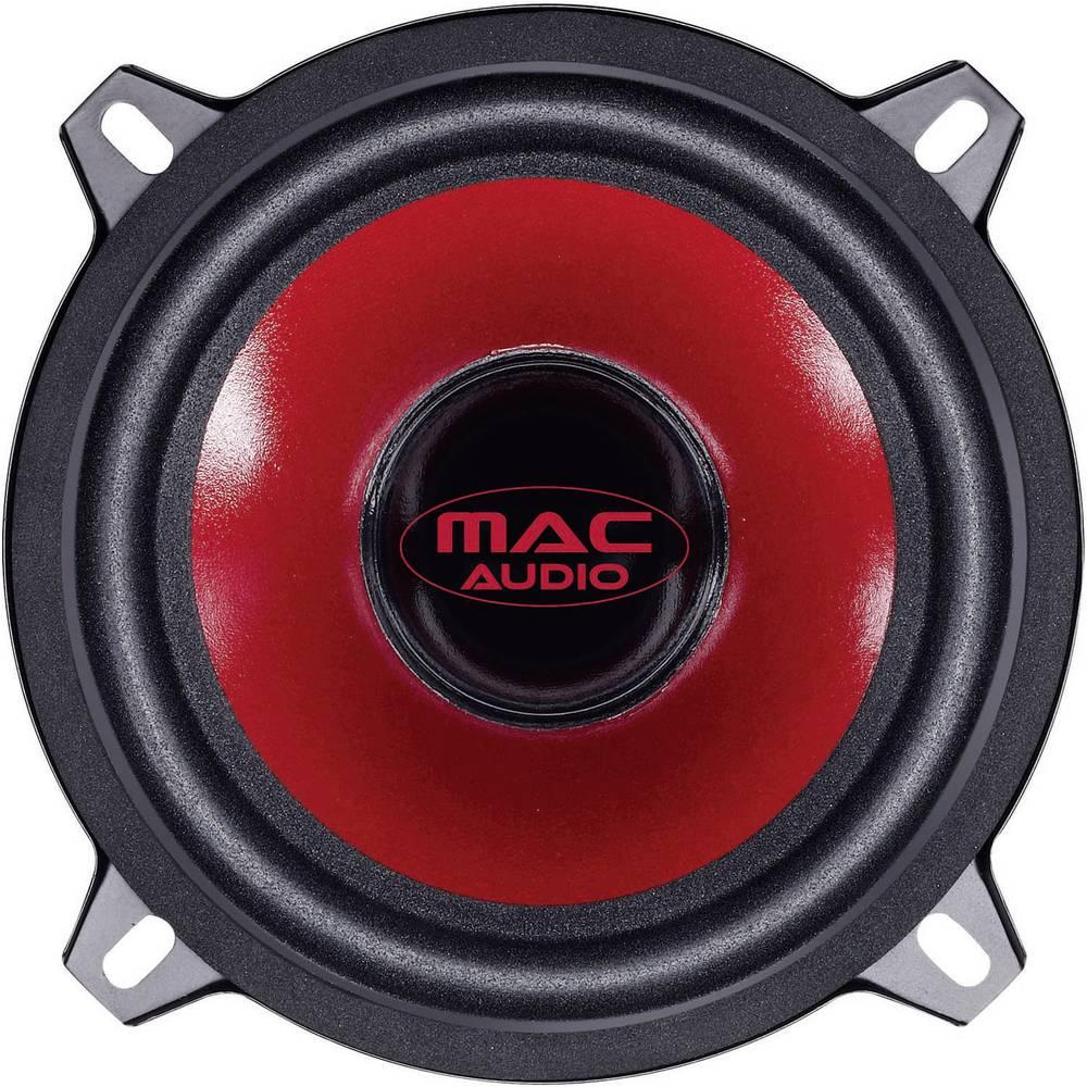 Zvučnik Mac Audio APM Fire 2.13 1104766