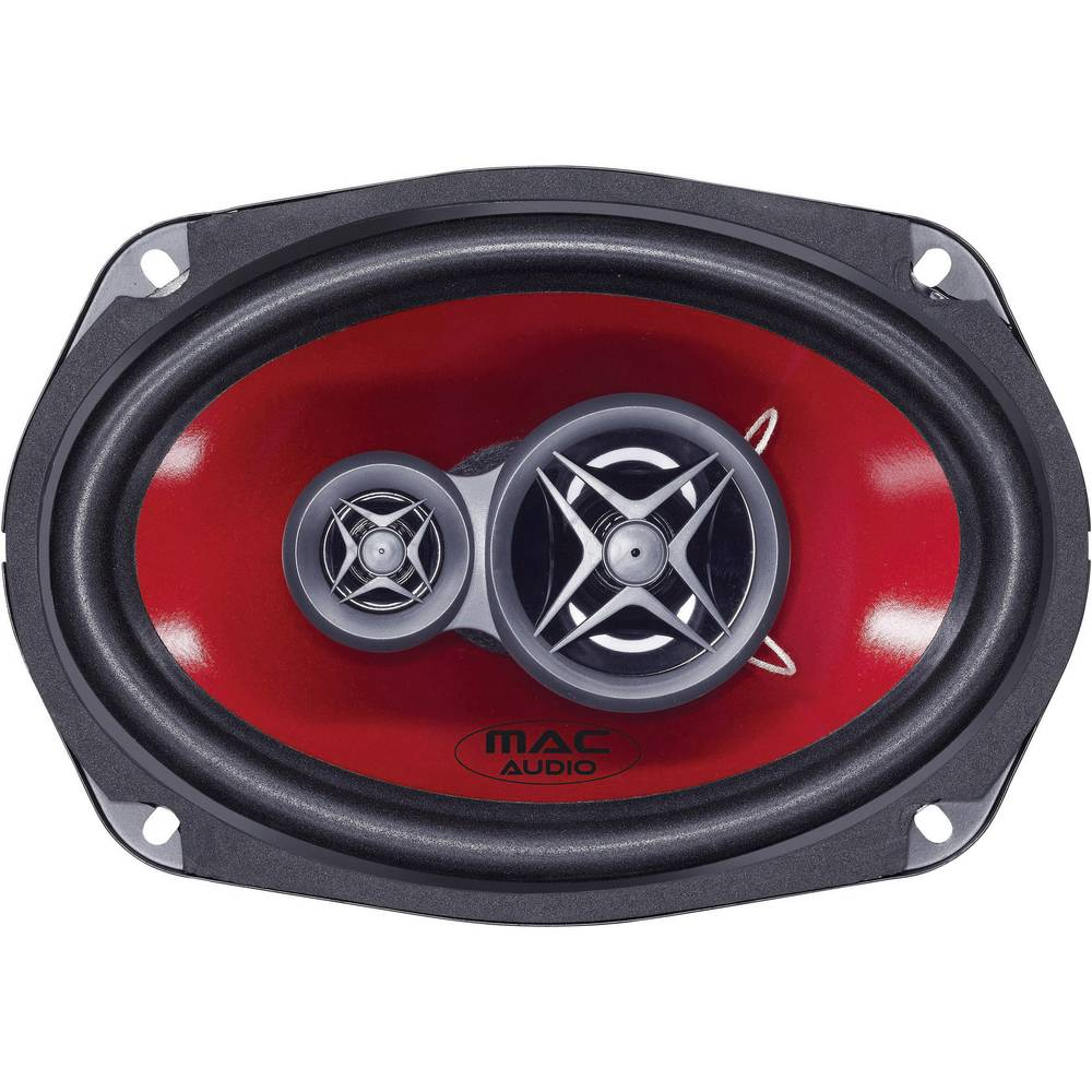 Zvučnik Mac Audio APM Fire 69.3 1104765